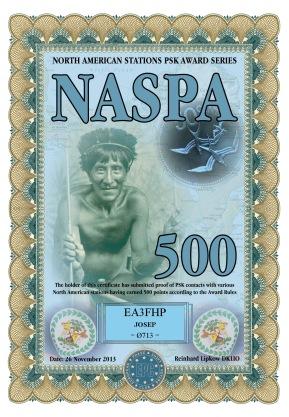 EA3FHP-NASPA-500
