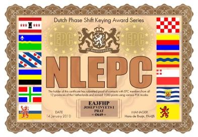 EA3FHP-NLPA-NLEPC