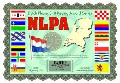EA3FHP-NLPA-NLPA