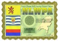 EA3FHP-NLPA-NLWPA