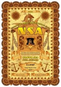 EA3FHP-NSA-GOLD