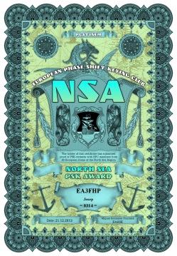 EA3FHP-NSA-PLATINUM
