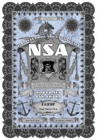 EA3FHP-NSA-SILVER