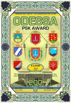 EA3FHP-ODESSA-200