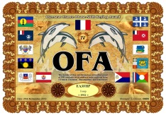 EA3FHP-OFA-IV