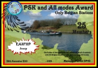 EA3FHP-ONBDM-25