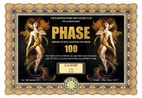 EA3FHP-PHASE-100