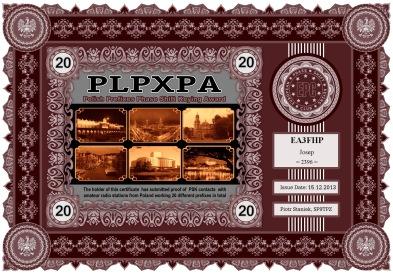 EA3FHP-PLPA-PLPXPA20