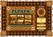 EA3FHP-PLPA-PLPXPA35