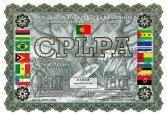 EA3FHP-PTPA-CPLPAIII