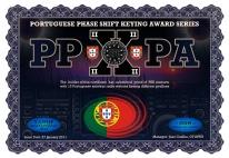 EA3FHP-PTPA-PPXPAII
