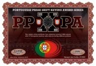 EA3FHP-PTPA-PPXPAIII