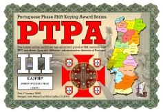 EA3FHP-PTPA-PTPAIII