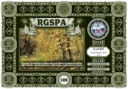 EA3FHP-RGSPA-100