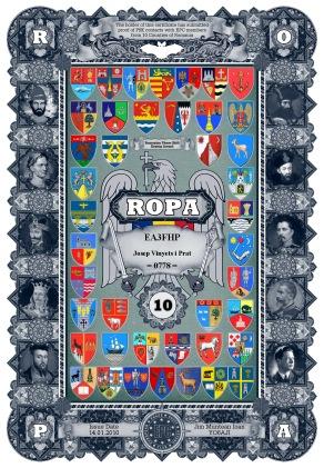 EA3FHP-ROPA-10