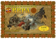 EA3FHP-RRPA-GOLD