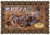 EA3FHP-RRPA-PLATINUM