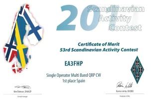 EA3FHP (SAC)