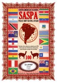 EA3FHP-SASPA-100