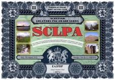 EA3FHP-SCLPA-III