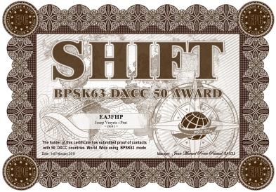 EA3FHP-SHIFT-50