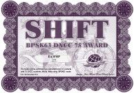 EA3FHP-SHIFT-75