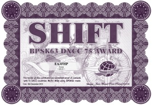 EA3FHP-SHIFT-75