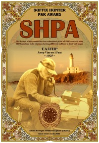 EA3FHP-SHPA-1000