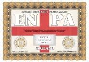 EA3FHP-UKPA-ENPA