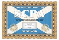 EA3FHP-UKPA-SCPA