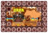 EA3FHP-URPA-II