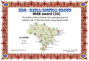 EA3FHP-WAB-10