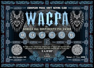 EA3FHP-WACPA-15M