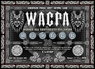 EA3FHP-WACPA-30M