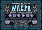 EA3FHP-WACPA-40M