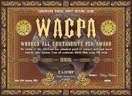 EA3FHP-WACPA-GENERAL