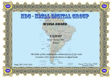 EA3FHP-WASA-10