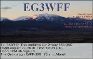 EG3WFF