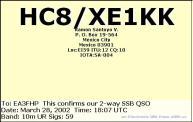 HC8-XE1KK