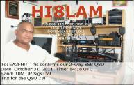 HI8LAM