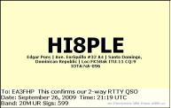 HI8PLE