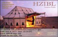HZ1BL