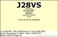 J28VS