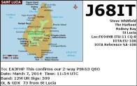 J68IT