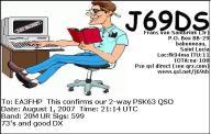 J69DS