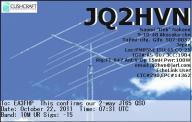 JQ2HVN