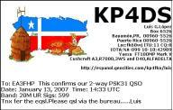 KP4DS