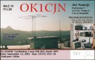 OK1CJN
