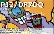 PJ2-DF7DQ