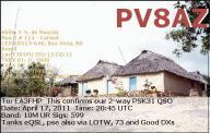 PV8AZ